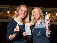 Snugburys launches new Cinderella ice cream for Lyceum panto