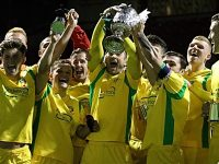 Nantwich Town win back to back Cheshire Cup finals after 5-2 win over Cammell Laird