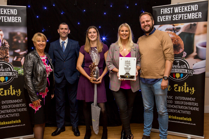 2018 Food Award winners 3