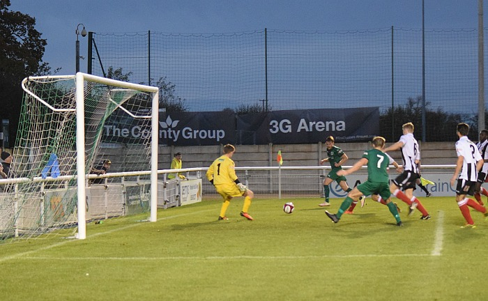 2nd-goal-andy-white-crosses-into-the-6-yard-box-and-it-deflects-in-off-a-kendal-defender