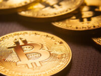 FEATURE: Is it a good to trade Cryptocurrencies – The pros and cons