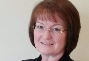 Janet Clowes, Conservative group leader cheshire east council 2019