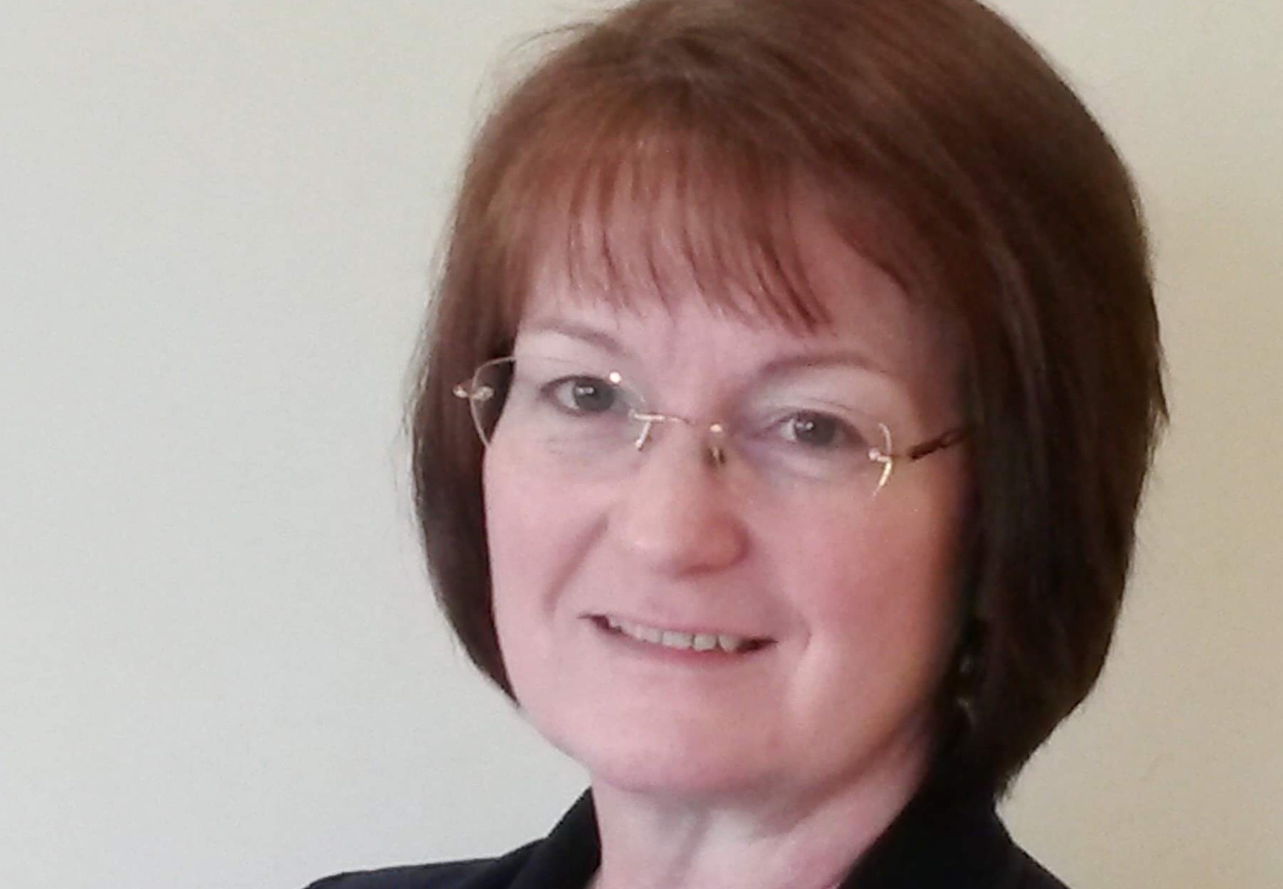 planning - Janet Clowes, Conservative group leader cheshire east council 2019