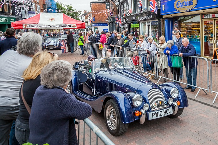 7 weaver wander 2016, pic by Nantwich Events Photography