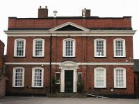 Former Residence venue to re-open as The Townhouse Nantwich