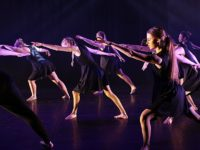 Talented South Cheshire students to perform Dance 2018 – The Evolution