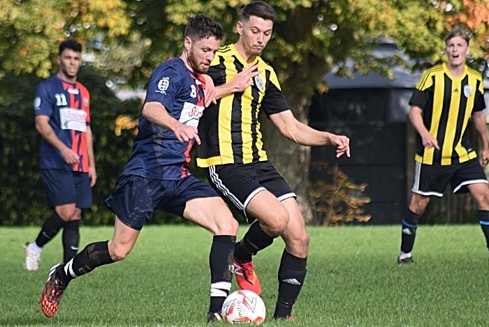 AFC Talbot vs Winnington SC (11-10-20) (5)