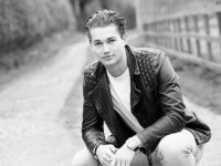 Strictly star AJ Pritchard and brother injured in Nantwich nightclub brawl