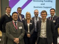 Access2Finance service launched by Cheshire East Council