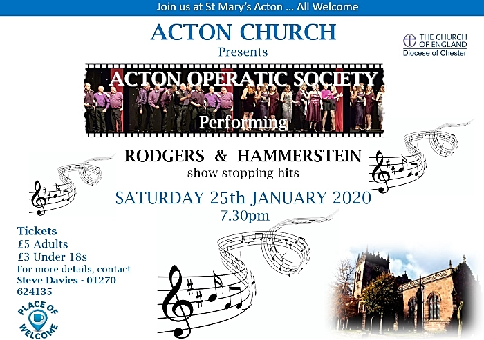 Acton Church R&H Music Flyer (1)