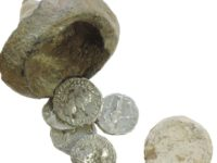 Coins and Hoards Day to be staged at Nantwich Museum