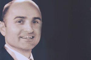 AUDLEM TRIAL: Jury fails to reach verdict in Adam Lovatt manslaughter trial