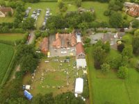 Worleston's popular Village Fete to take place on July 14
