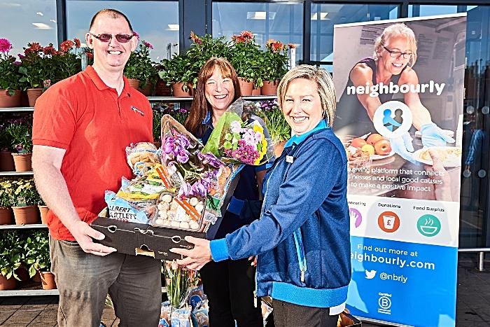 Aldi Neighbourly donations 2 (1)
