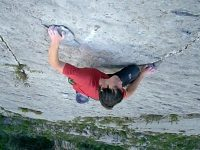 Nantwich Film Club returns with August screening of Free Solo