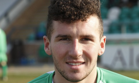 Nantwich Town unlucky to lose 1-0 at leaders Skelmersdale