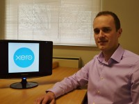 South Cheshire accountants Alextra launch cloud software