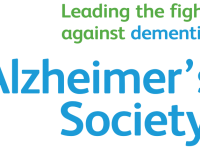 Alzheimer's Society to run carers courses in Nantwich