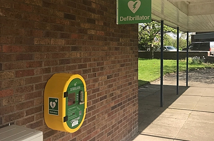 An-Automated-External-Defibrillator-mounted-on-a-wall-outside-a-fire-station-in-Cheshire-2 (1)