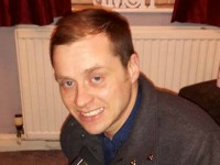 Family pays tribute to Nantwich man Andrew Beddows killed in accident