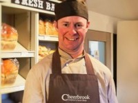 "Cheerbrook Farm Shop in Nantwich expands staff ahead of ""Big Taste"" event"