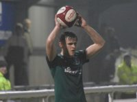 Nantwich Town lose defender Andy White to Southport
