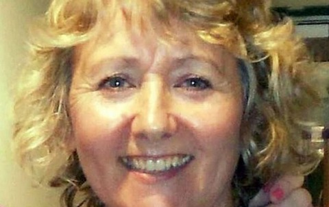 Nantwich school pays tribute to stabbed teacher Ann Maguire