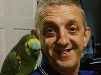 Family pays tribute to motorcyclist killed on A530 near Alvaston, Nantwich
