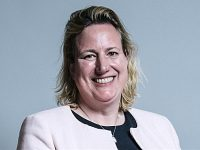 Antoinette Sandbach warming to second referendum on Brexit