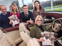 Cheshire East apprentice scheme directory launched