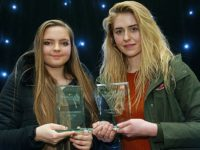 Apprentices scoop honours at Reaseheath College awards ceremony