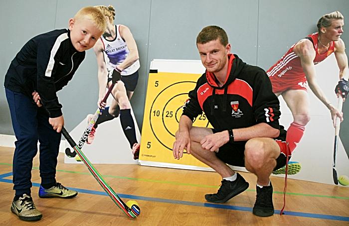 Archie Jennings, 8 yrs, Nathan Watson Crewe Vagrants Hockey Club (1)