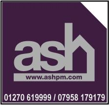 Ash Property 2015 125x125 final ad