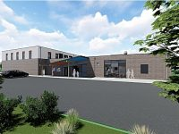 Councillors back plans for mental health school in South Cheshire