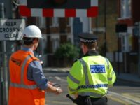 Nantwich level crossings could be targeted in Operation Look
