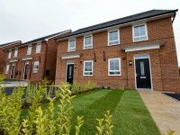 Housing group snaps up Nantwich properties to rent out