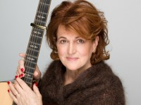 Barbara Dickson to star at Nantwich Words & Music Festival