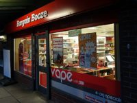Bargain Booze brand sold to Bestway as part of £7 million deal