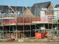 Nantwich Town Council misses out on New Homes Bonus funding