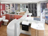 Plumb Center unveils new showroom on Beam Heath Way, Nantwich