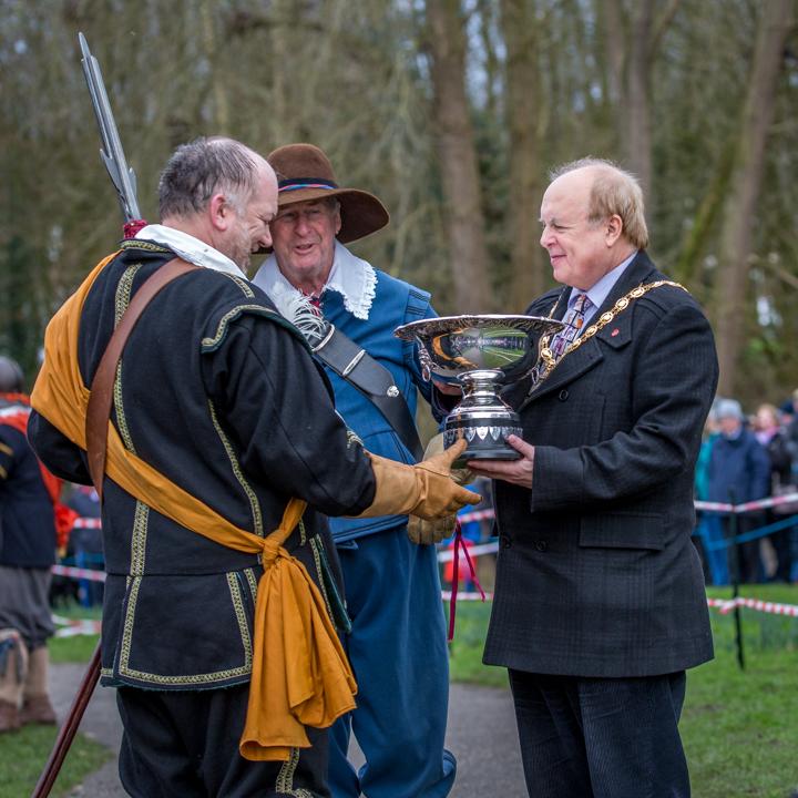 Battle of Nantwich 2019, 17