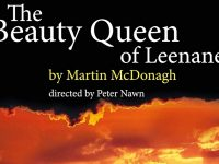 "Nantwich Players to stage ""The Beauty Queen of Leenane"""
