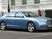Cheshire East Mayor's Bentley car under review