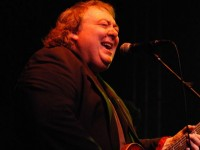 Guitar legend Bernie Marsden to play live in Nantwich