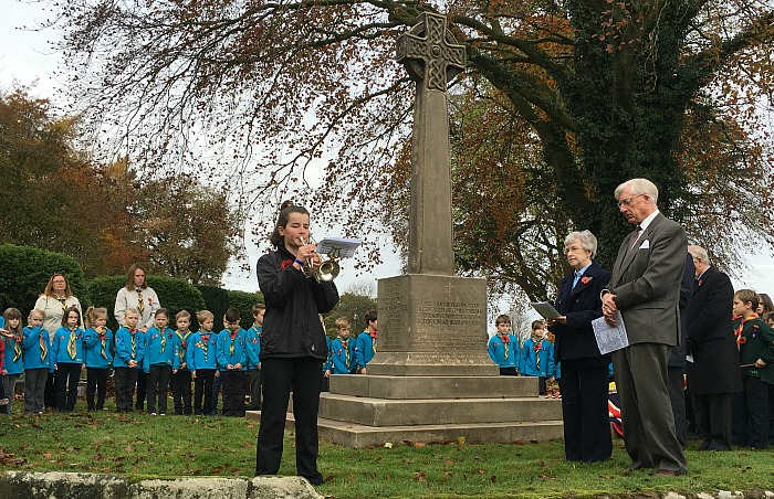 bickerton-remembrance-day-service