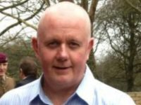 Family tribute to motorcyclist killed  in Worleston, Nantwich