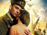 Review: Powerful drama 'Birdsong' at Crewe Lyceum