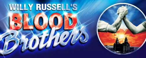 "Review: Outstanding ""Blood Brothers"" show at Crewe Lyceum"