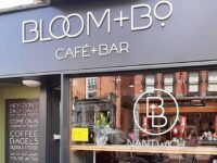 Award-winning sandwich shop in Nantwich to close
