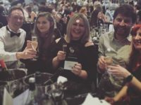 Bloom Nantwich scoops Gold in Chester Food and Drink Awards